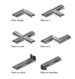 dilat-systeme-protection-mecanique-joint-dilatation-aluminium-parking-etanche-etancheite-asphalte-enrobe-etanches-joints